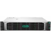 HPE Storage MSA 2050 SAN DC LFF