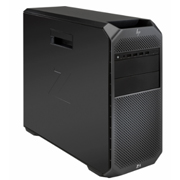 HP WorkStation Z4 Torre Intel Xeon W-2133 4C 3.6GHz