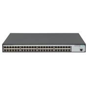 JG913A HPE Switch 1620-24G com 24 Portas 10/100/1000Mbps gerenciável