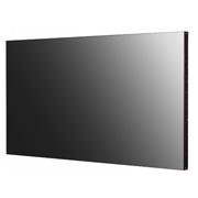 LG Monitor Profissional 49 VideoWall LED IPS Wide (1920X1080 FullHD)