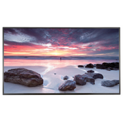 Monitor Profissional Ultra HD 4K 49