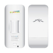 UbiQuiti Radio Outdoor NanoStation