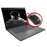 Lenovo Notebook B320