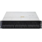 Storage V3700