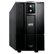 No Break APC Smart-UPS 2000va Mono 220 - SRC2000XLI