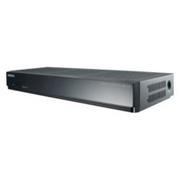 Samsung Gravador NVR 1TB (4 canais)