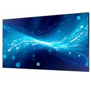 Samsung Monitor LED Profissional 46 LH46UH (1920x1080 pixels) para Videowall Borda Ultra Fina