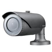Samsung WiseNet III Network IR Bullet Camera
