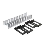 APC Kit de trilhos para rack 19' SURT 1/ 1.5/2 kVA SURT48XLBP/SURTA48XLBP
