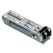 TRENDnet Cartão SFP 1000BaseLX Monomodo 1310nm LC (40Km)
