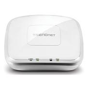 TRENDNet Ponto de Acesso Wireless AC1200 Dual Band PoE