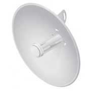 UbiQuiti Radio Outdoor AirMax