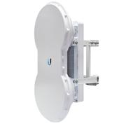 UbiQuiti Radio Outdoor AirFiber Ponto a Ponto Full Duplex