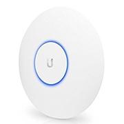 UbiQuiti Ponto Acesso Wireless UniFi AP AC HD (alta densidade)