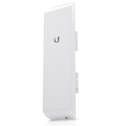 UbiQuiti Radio NanoStation 5GHz Nano
