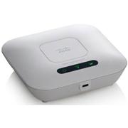 Cisco Ponto de Acesso Wireless (WAP121) 802.11n (Single 2.4GHz)