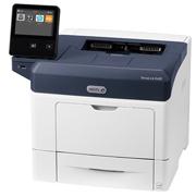 Xerox Impressora Laser Mono A4 VersaLink B400