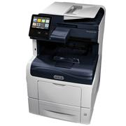 Xerox Multifuncional Laser Color A4 VersaLink C405