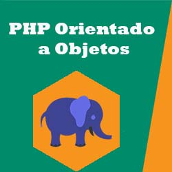 Curso de PHP Orientado a Objetos celke