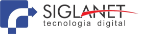 Siglanet Informática